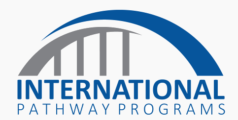 International Pathway Programs