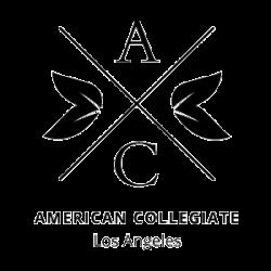 American Collegiate Los Angeles