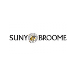 slogo-SUNYbroome