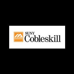 slogo-SUNYcobbleskill