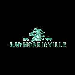 slogo-SUNYmorrisville