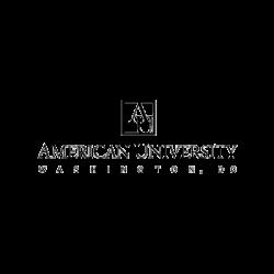 American University Washington, DC