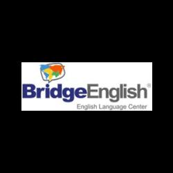 slogo-bridgeenglish