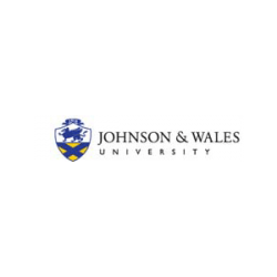 slogo-johnsonwales