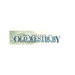 slogo-oldwestbury